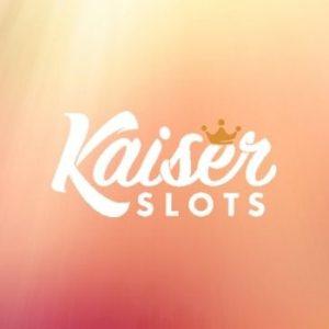 Kaiser Slots Dk Casino logo